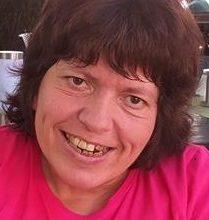 Angela Pencheva
